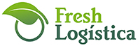 freshlogistica_logo_mobile