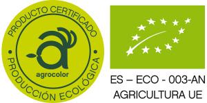 agrocolor biojpg