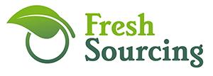 Fresh Sourcing