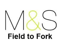 f2f-mys-logo